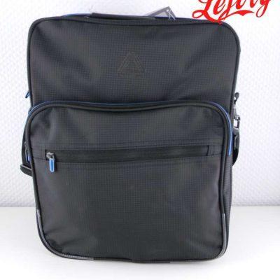 Taschen007