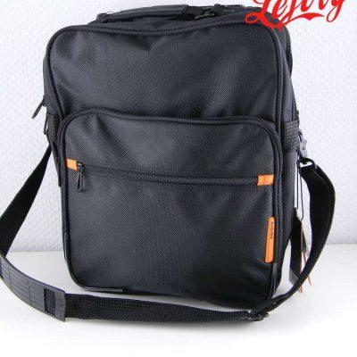 Taschen008