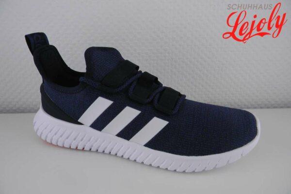 Adidas005