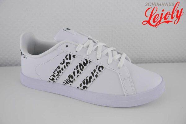 Adidas010