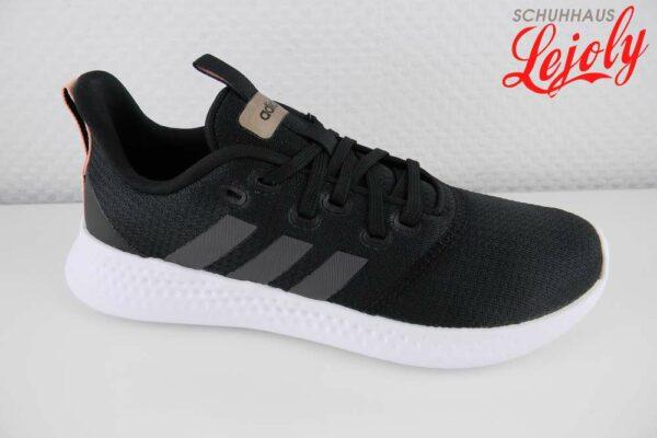 Adidas011