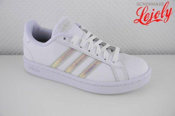 Adidas014
