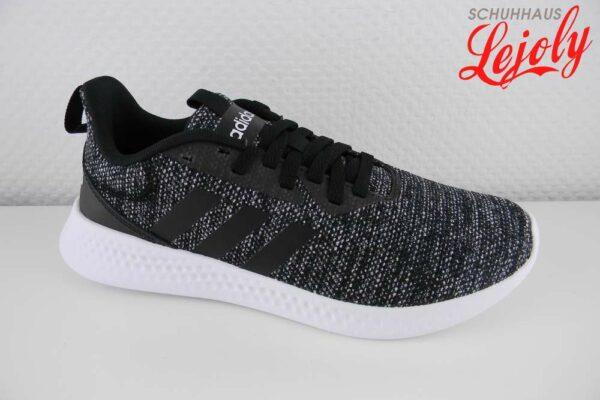 Adidas019