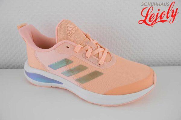 Adidas020