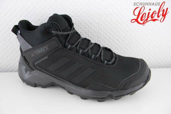 Adidas021