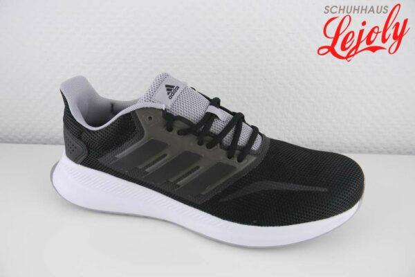 Adidas022