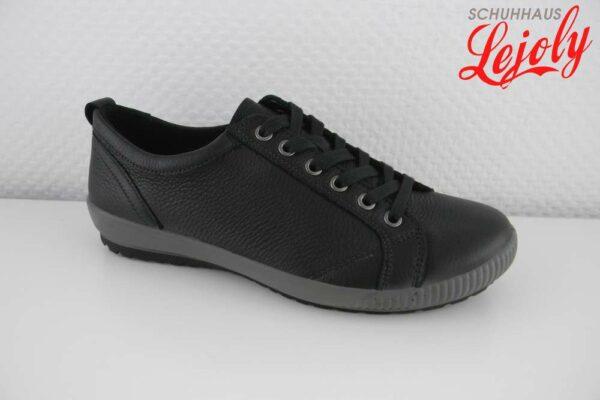 Legero013