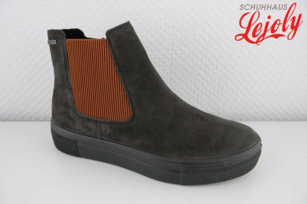 Legero014