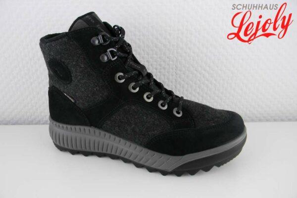 Legero017