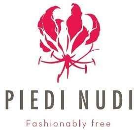PIEDI-NUDI-logo