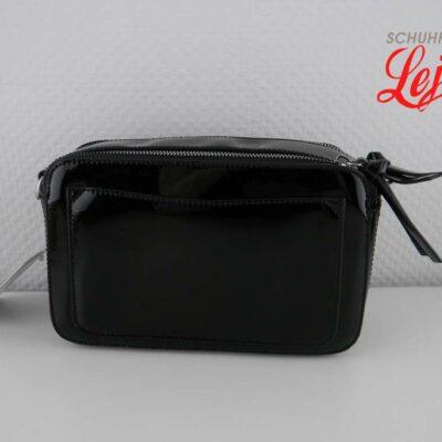 Taschen010