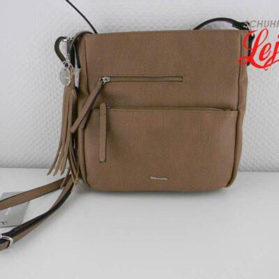 Taschen011