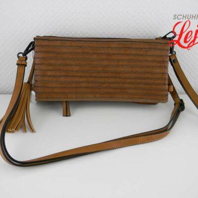 Taschen013