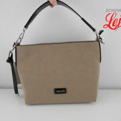 Taschen014