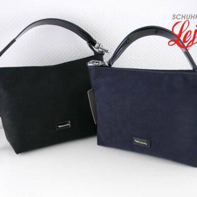 Taschen015