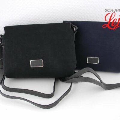 Taschen016