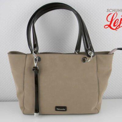 Taschen017