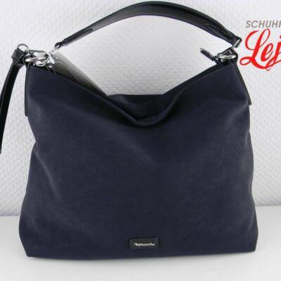 Taschen018