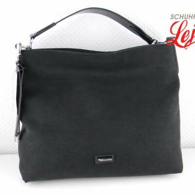 Taschen019