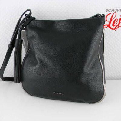 Taschen021