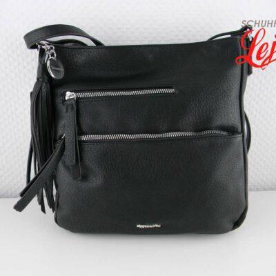Taschen022