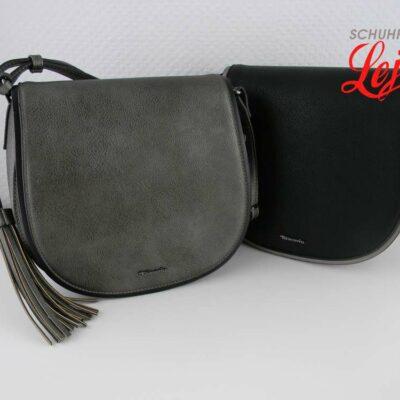 Taschen023