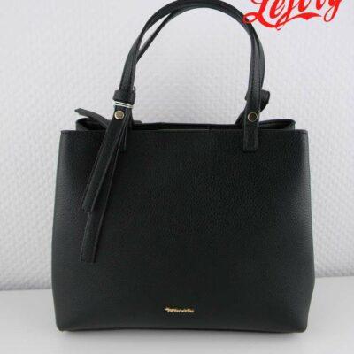 Taschen026