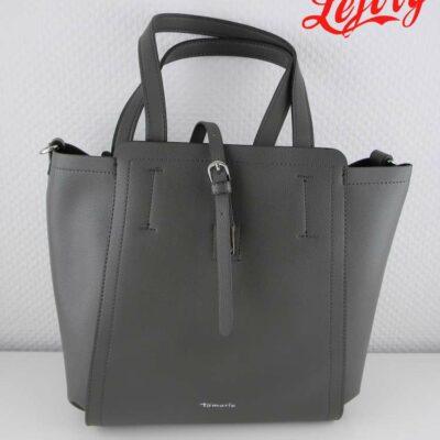 Taschen028