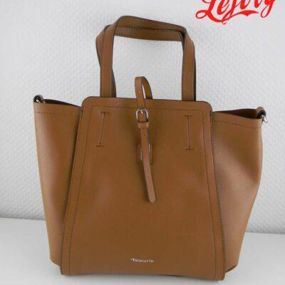 Taschen029