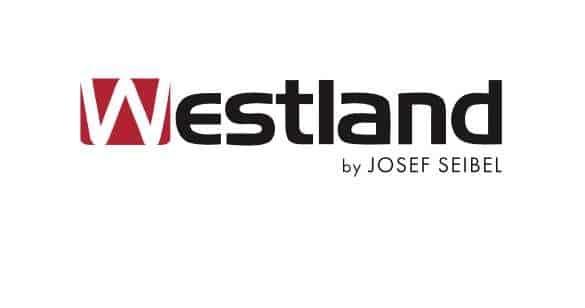Westland by Josef Seibel startet neu zur H/W 2020/21-Saison.