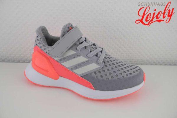 Adidas024
