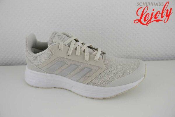 Adidas025