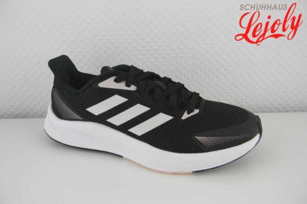 Adidas027