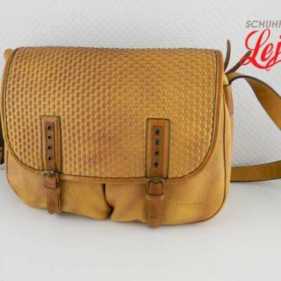 Taschen071
