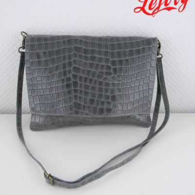 Taschen080