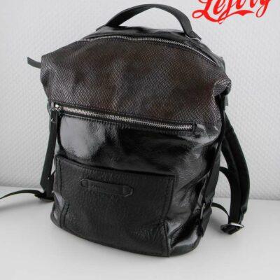 Taschen081
