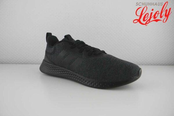 Adidas030