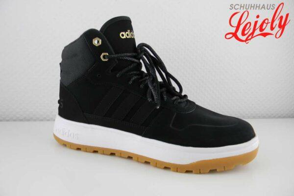 Adidas031
