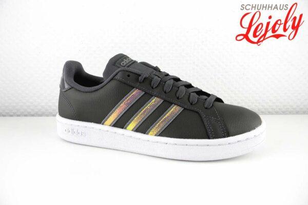 Adidas032