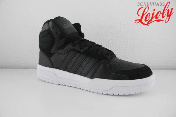 Adidas034