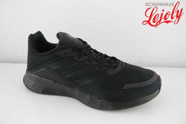 Adidas_S2021_001