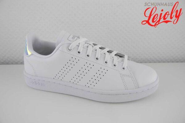 Adidas_S2021_002
