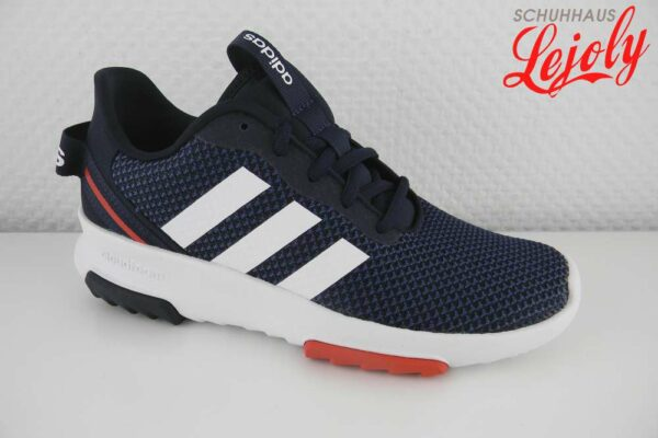 Adidas_S2021_003