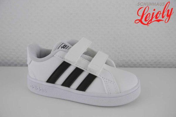 Adidas_S2021_004