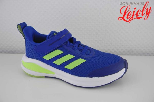 Adidas_S2021_005