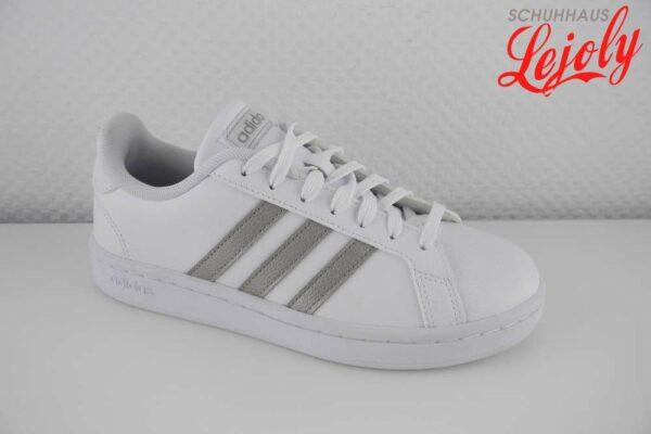 Adidas_S2021_007