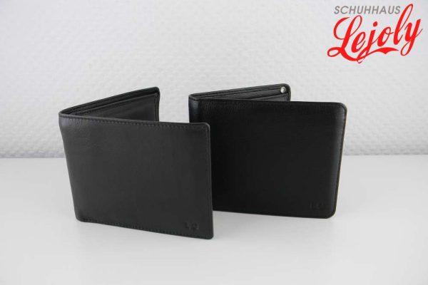 Portemonnaies_S2021_001