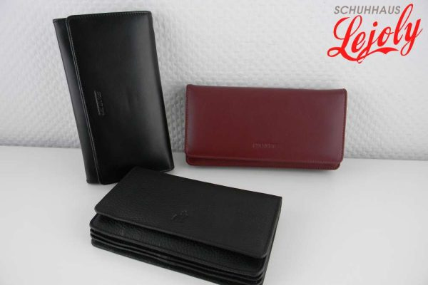 Portemonnaies_S2021_002