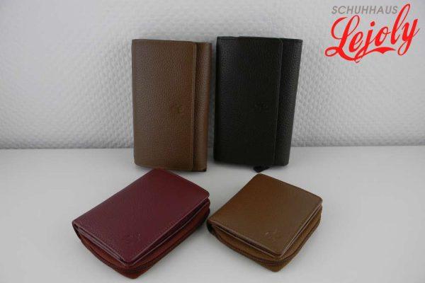 Portemonnaies_S2021_004