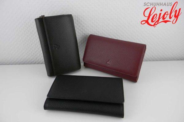 Portemonnaies_S2021_005